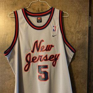 Nike Swingman Jersey